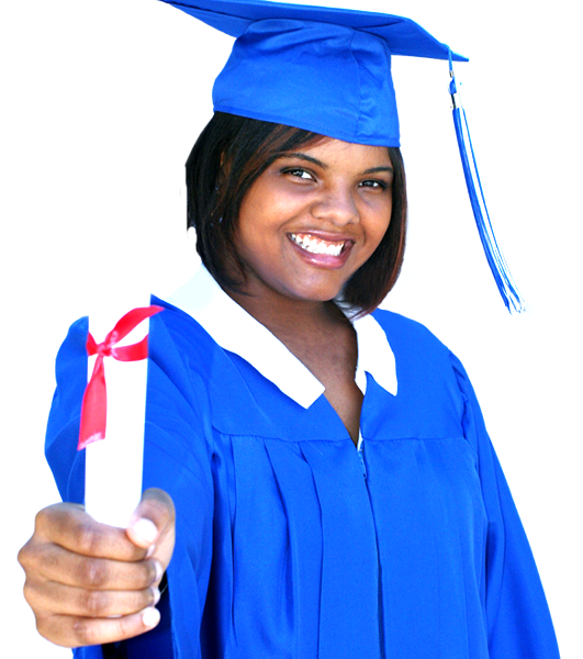 Private Schools In Ga: Special Education Independent Private